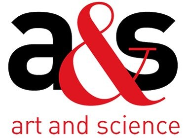 art & science logo